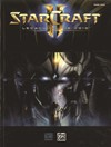 Star Craft II : Legacy Of The Void