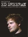The Best Of Ed Sheeran PVG