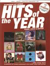 Hits Of The Year 2017 PVG
