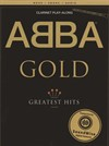 ABBA Gold Clarinet