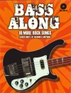 10 More Rock Songs - Bass Along