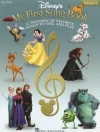 Disney´s My First Song Book Vol 5