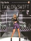 Taylor Swift Singalong 8 Favorites