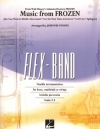 Flex-Band Music From Frozen
