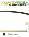 Groove Connection Alto Recorder