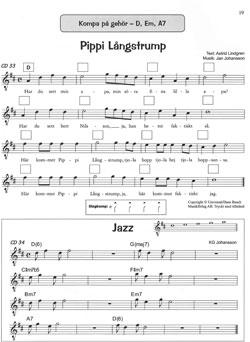 pippi långstrump pdf