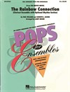 The Rainbow Connection Hal Leonard Pops For Clarinet Ensemble