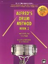 Alfred's Drum Method 2