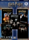 Selections Harry Potter Cello
