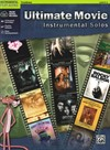 Ultimate Movie Instrumental Solos Trombone