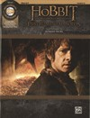 The Hobbit The Motion Picture Triology Horn in F