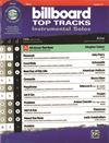 Billboard Top Tracks Instrumental Solos Flute