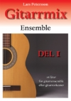 Gitarrmix 1 Ensemble