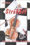 StråkEtt cello/kontrabas