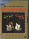 DVD Electric Guitar Basics