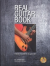 Real Guitar Book