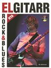 Nya Elgitarr Rock & Blues 1 reviderad