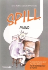 Spill Piano