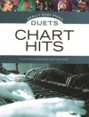 Chart Hits Duets Really Easy Piano