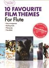 10 Favourite Film Themes For Flute