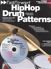 HipHop Drum Patterns