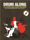 10 Classic Rock Songs Reloaded  - Drum Along