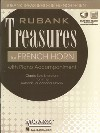 Rubank Treasures French Horn