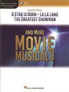 A Star is Born And More Movie Musicals Tenorsax