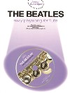 Beatles Easy Playalong Flute