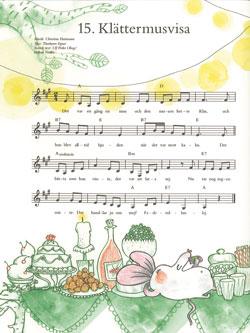 blinka lilla stjärna piano tabs