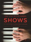 The Easy Piano Series SHOWS