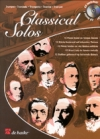 Classical Solos Oboe