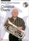 Classical Duets Baryton