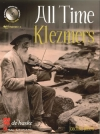 All Time Klezmers Violin