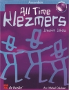 All Time Klezmer Accordion