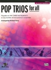Pop Trios For All Piano/Cond/Oboe