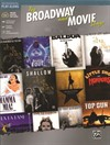 Top Broadway And Movie Songs Horn In F