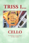 Triss i cello
