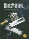 Blues Munspel