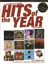 Hits Of The Year 2017 Easy Piano