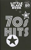The little black book of 70's hits