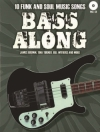 10 Funk And Soul Music Songs - Bass Along