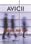 Avicii Wake Me Up SATB