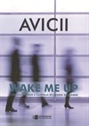 Avicii Wake Me Up SSAA