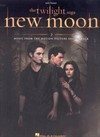 New Moon Easy Piano