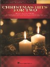 Christmas Hits For Two Alto Sax