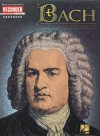 Bach For The Recorder Solo Or Duet