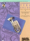 The Canadian Brass Intermediate Tuba Solos