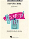 Now´s The Time Discovery Jazz Series