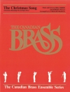 The Christmas Song, The Canadian Brass Ensemble